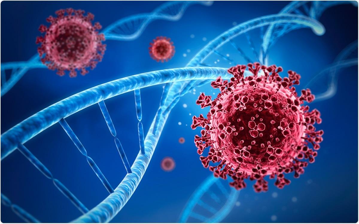Avanzamenti nei vaccini del DNA contro COVID-19