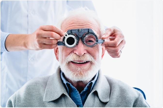 Ce să faci cu miopia severă