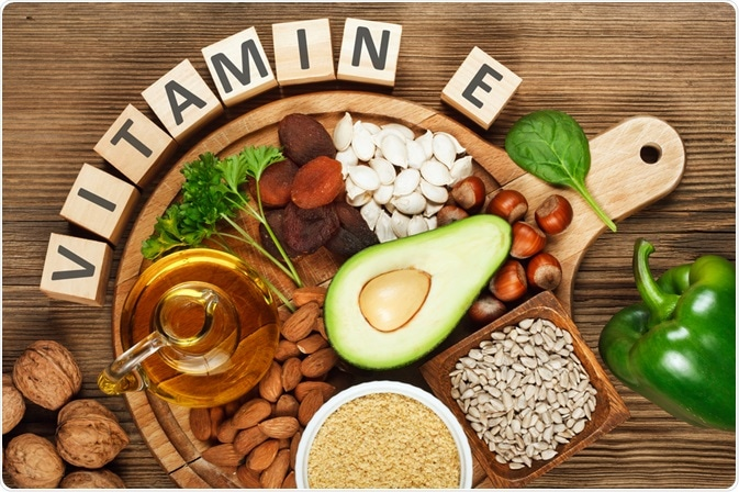 E-vitamin a szépség megőrzéséért - Multi-vitamin webáruház és 5 Bio Egészség Biobolt Budapesten