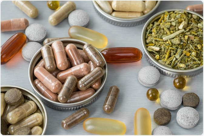 What are Nutraceuticals?