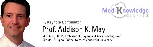 Addison K. May ARTICLE IMAGE