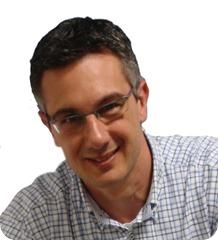 Alessandro Olivo