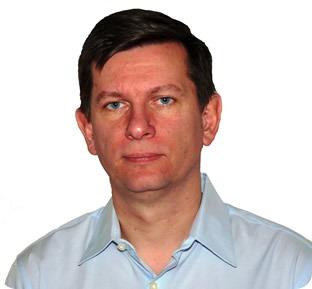 Alexander Malykhin