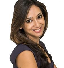 Anjali Mahto