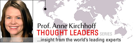 Anne Kirchhoff ARTICLE IMAGE