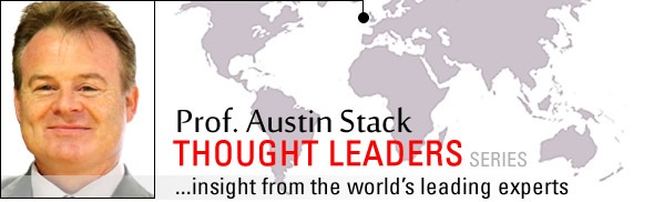 Austin Stack ARTICLE IMAGE