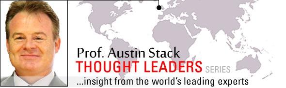 Austin-Stapel ARTIKEL-BILD