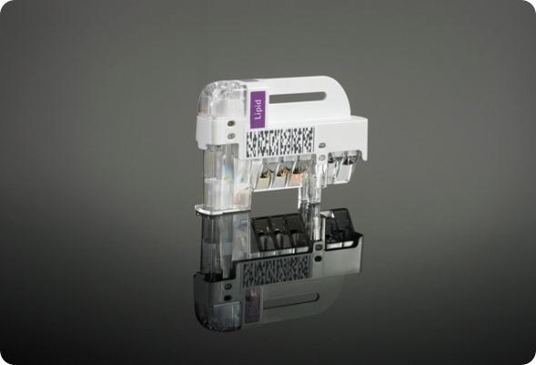 Axis-Shield Afinion Cartridge
