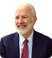 Barry Popkin