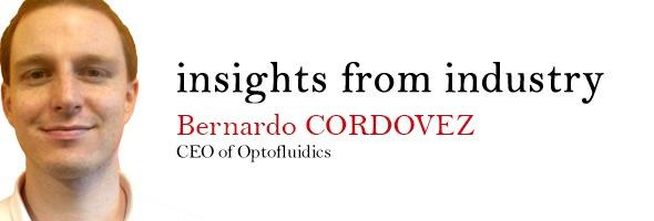 Bernardo-Cordovez-ARTICLE-IMAGE