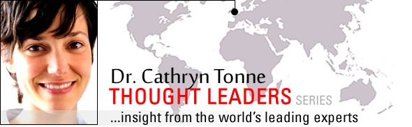 Cathryn Tonne ARTICLE IMAGE