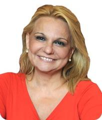 Celia Sá