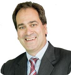 Chad A. Mirkin