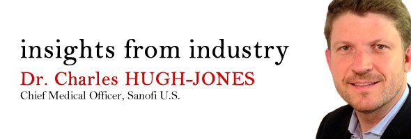 Charles Hugh-Jones ARTICLE IMAGE