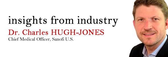 Charles Hugh-Jones ARTICLE IMAGE