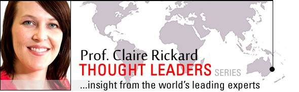 Claire Rickard ARTICLE IMAGE