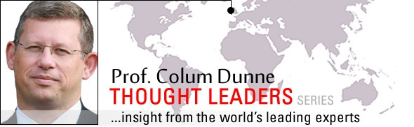 Colum Dunne ARTICLE