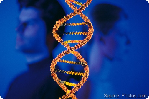what were the benefits of the human genome project