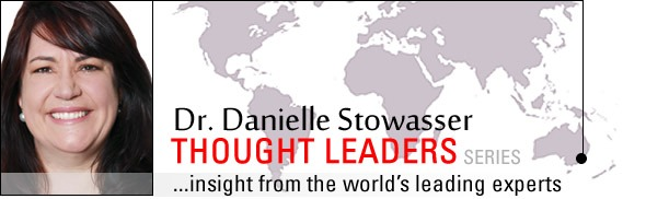 Danielle Stowasser ARTICLE IMAGE