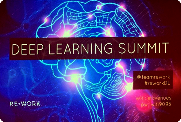 Deep Learning2.fw