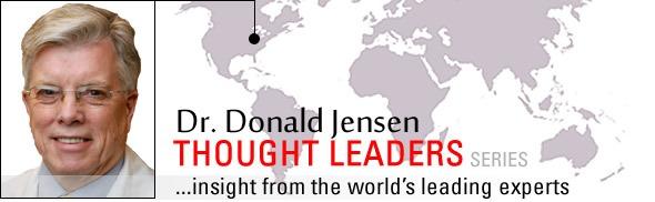 Donald Jensen ARTICLE IMAGE