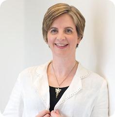 Dr. Penny Owen