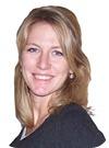 Dr. Silvia Bertagnolio Thumbnail