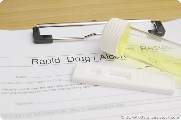 solutions for the drug epidemic essay The epidemic of alcohol and drug abuse 29 pages 7320 words august 2015 saved essays save your essays here so you can locate them quickly.