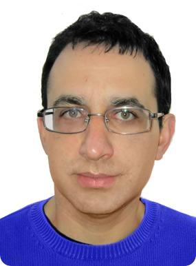Elad Katz BIG IMAGE
