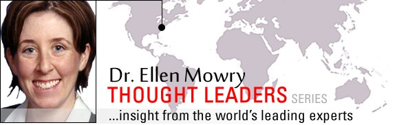 Ellen Mowry ARTICLE IMAGE