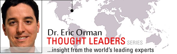 Eric Orman ARTICLE IMAGE