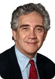 Ezriel E. Kornel GRANDE IMAGEM