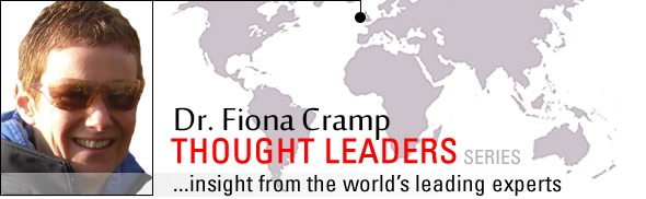 Fiona Cramp ARTICLE IMAGE