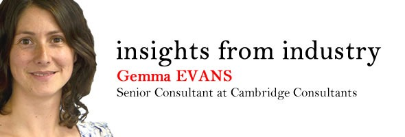 Gemma Evans ARTICLE IMAGE