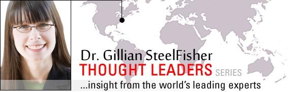 Gillian SteelFisher ARTICLE IMAGE
