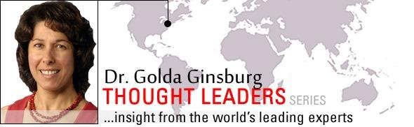 Golda Ginsburg ARTICLE IMAGE