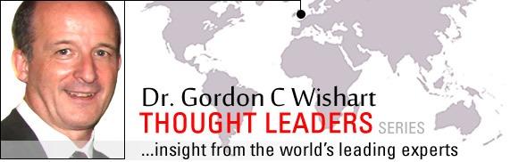 Gordon C Wishart ARTICLE IMAGE