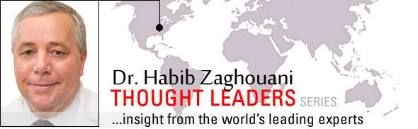Habib Zaghouani ARTICLE IMAGE