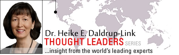 Heike E. Daldrup 连结 ARTICLE IMAGE
