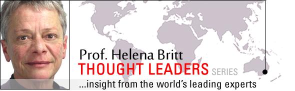 ARTÍCULO de Helena Britt (MED de las noticias) - ajustado