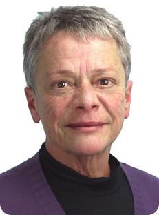 Helena Britt GRANDE