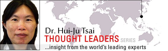 Hui-Ju Tsai ARTICLE IMAGE