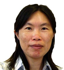 Hui-Ju Tsai BIG IMAGE