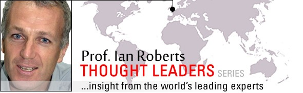 Ian Roberts ARTICLE IMAGE