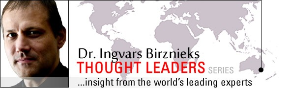 Ingvars Birznieks ARTICLE IMAGE