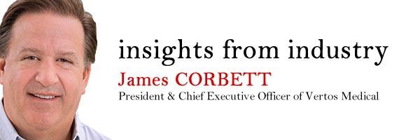 ИЗОБРАЖЕНИЕ СТАТЬИ Джеймс Corbett