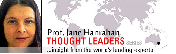 Jane Hanrahan ARTICLE IMAGE