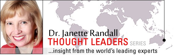 Janette Randall ARTICLE (modified)