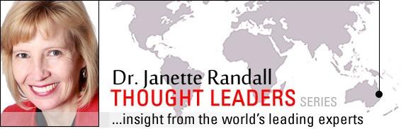 ARTÍCULO de Janette Randall (modificado)