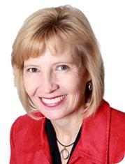 Janette Randall GRANDE